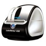 dymo-labelwriter-450-test-avis