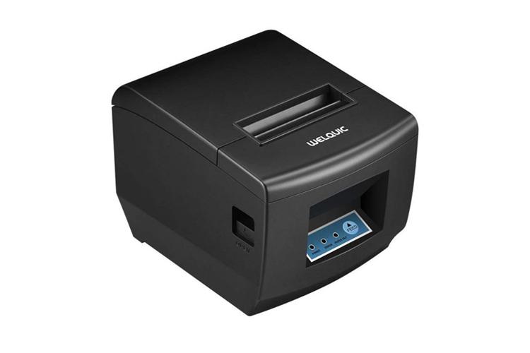 welquic-imprimante-thermique-avis